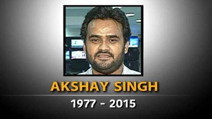 akshay-singh_647_070515041214_070615110206