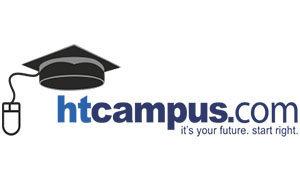 HT Campus